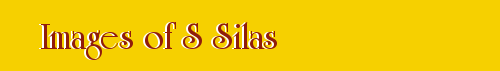 Images of S Silas