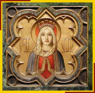 [Image: Panel_BVM_Lady_Chapel_AltarDscn3415.jpg]